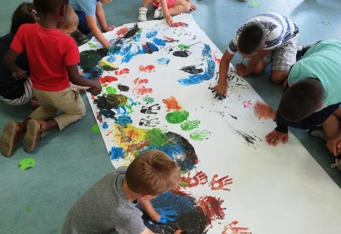 A Concellería de Ensino planifica inicio do curso escolar en Ponteareas ante a COVID19