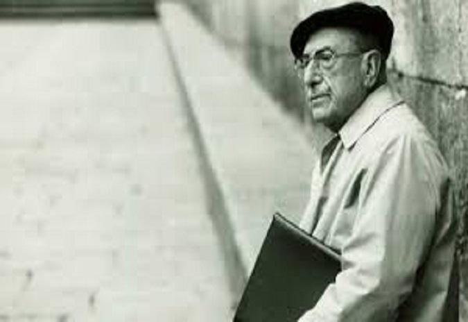 Conclúe en Coruña o Simposio das Letras Galegas sobre Carvalho Calero