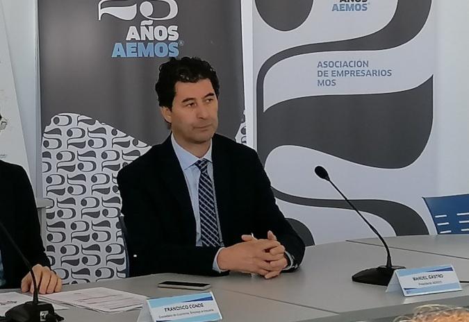 """""""En AEMOS potenciamos o asociacionismo"""""""