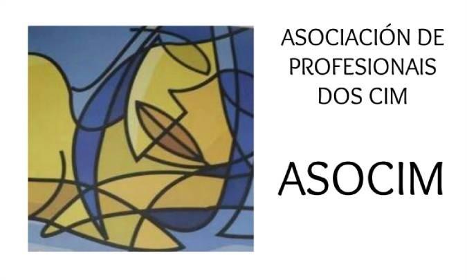 ASOCIM emite declaración de cara ao Día Internacional contra a Violencia de Xénero