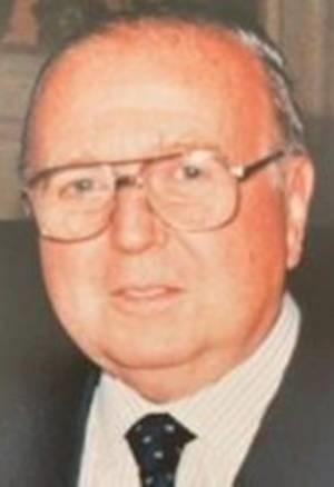 Faleceu en Chile o Académico de Mérito Luis Lira Montt