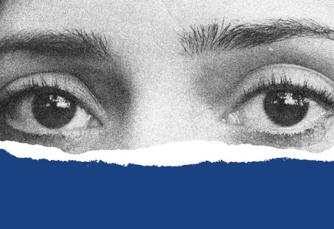'Ons', de Alfonso Zarauza, estrearase nos cines o 18 de decembro
