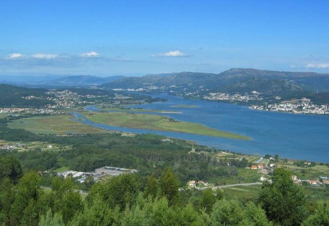 Mancomunidade do Baixo Miño urxe á Xunta aclarar o novo servizo de transporte público