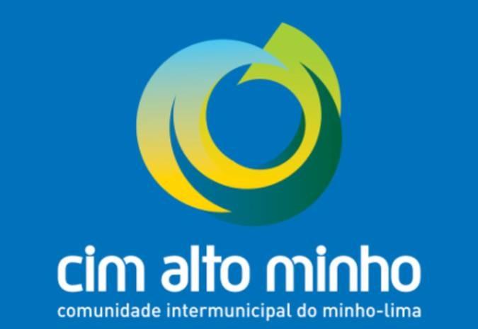 Assembleia Intermunicipal do CIM Alto Minho aprova Orçamento 2021-2025