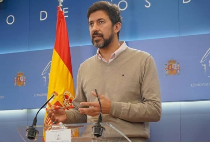"""""""Galicia precisa destes orzamentos como vacina social á pandemia"""""""