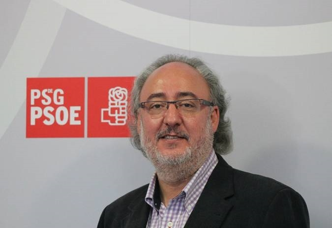 O PSdeG destaca o compromiso do goberno central con Ponteareas nos Orzamentos 2021