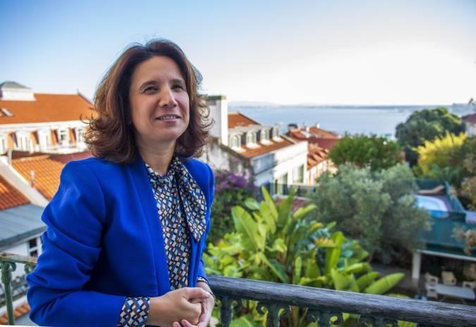 """Secretária de Estado do Turismo estará em Melgaço para assinar protocolo do """"Caminho Minhoto Ribeiro"""""""