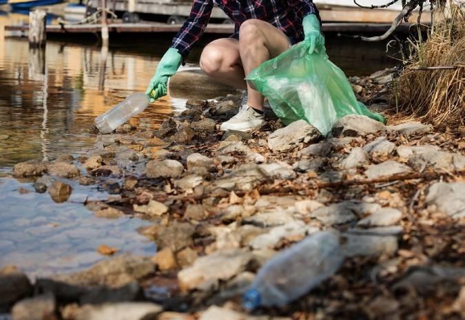 """PSdeG critica a """"falla de ambición"""" na Lei de residuos e solos contaminados"""