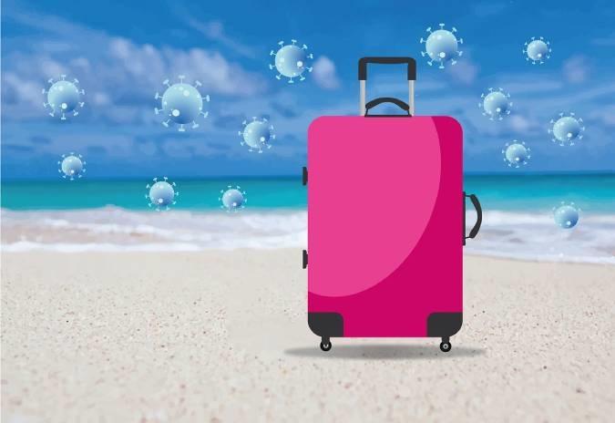 Podemos Galicia esixe á Xunta axudas directas para as axencias de viaxes