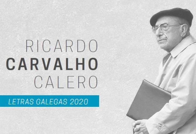 A RAG celebra na USC o Pleno do Día das Letras Galegas