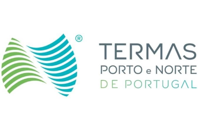 Porto e Norte quer ser referência internacional no termalismo e benestar