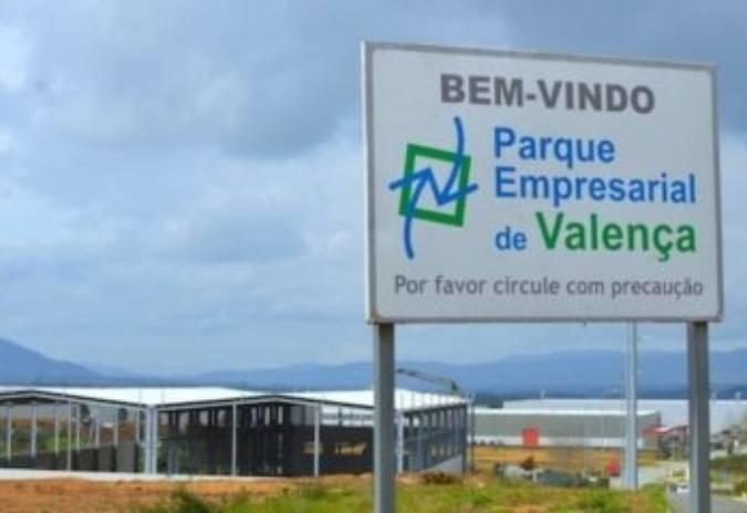 Multinacional do automóvel criará 300 empregos em Valença do Minho