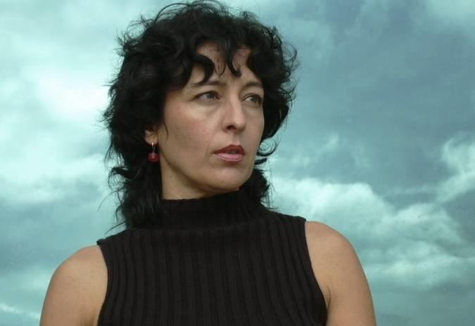 A RAG dedicaralle á poeta Xela Arias o Día das Letras Galegas 2021