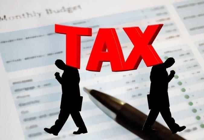 Reino Unido, Holanda, Luxemburgo e Suíza son responsables da metade das perdas fiscais anuais: 199.000 millóns de euros