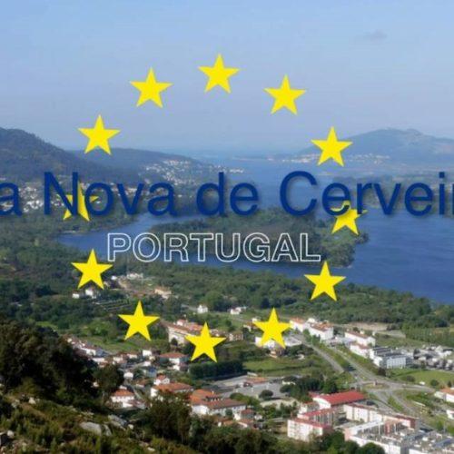 Vila Nova de Cerveira duplica captação de fundos europeus