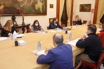 Concello da Coruña co-xestionará a base náutica de Oza