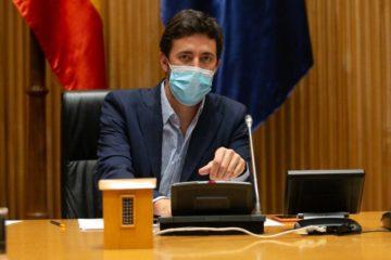 Unidas Podemos esixe a dimisión da alcaldesa de Boimorto