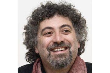 Lembranza a Lino Braxe desde Italia