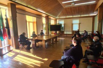 Município de Terras de Bouro integra sete novos trabalhadores