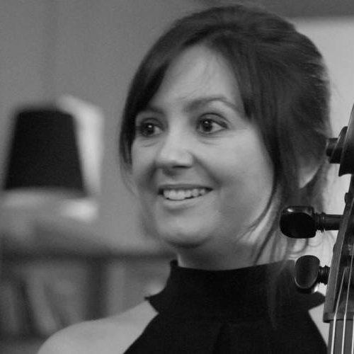 A conexión entre a música e a emoción centrará a segunda xornada da VI Semana da Educación en Tomiño