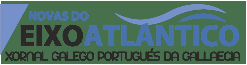 Novas do Eixo Atlántico