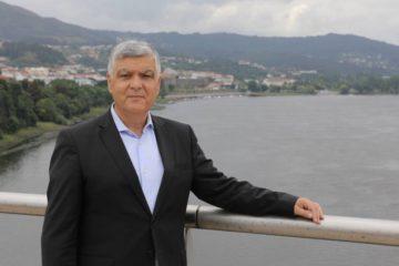 """""""Uma vez mais, as populações da raia minhota estão a ser tratadas como 'parente pobre' pelos Governos de Portugal e Espanha"""""""