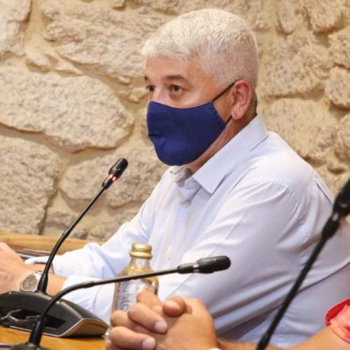 ACiP denuncia que o Concello de Ponteareas cobrou ilegalmente 90.000€ en imposto de plusvalías