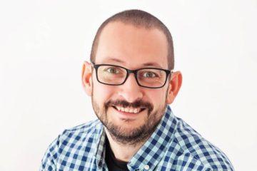 """Alberto Soler pechará a VI Semana da Educación de Tomiño coa conferencia """"Normas, límites, premios e castigos"""""""