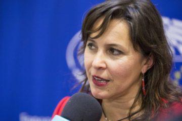 """BNG esixe """"información clara"""" á Comisión Europea sobre o procedemento de infracción do Alvia"""