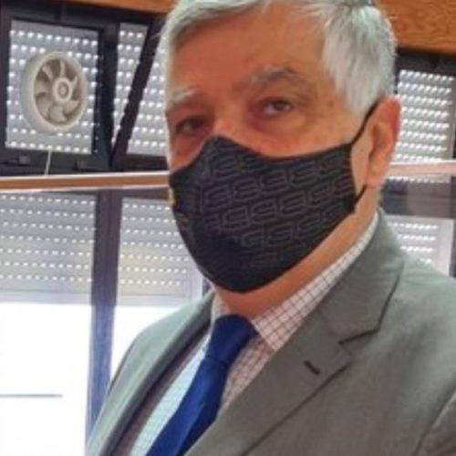 Reação do Diretor da AECT Rio Minho às declarações do Ministro da Administração Interna