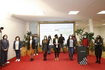 Deputación de Pontevedra pecha con broche de ouro á III Aceleradora de Turismo TurisTIC