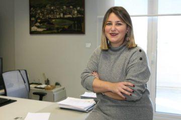 """Deputación da Coruña convoca o Premio """"Boas Prácticas en Servizos Sociais"""""""