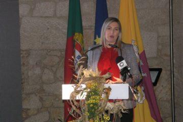Emma González é a nova xerente do INORDE