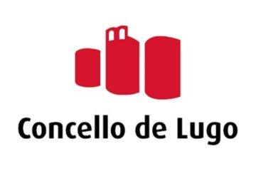 Bases para a convocatoria da 43a Semana de Cine de Lugo