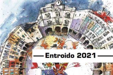 PP Ourense pide Plan de potenciación do Entroido para preservar a tradición etnográfica e cultural