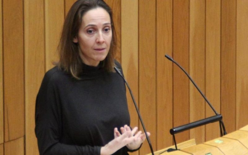 """PSdeG urxe """"celeridade"""" á Xunta para salvar ao sector cultural"""