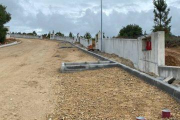 Ponte de Lima aprovou Projeto de Regulamento do Pólo Industrial do Granito das Pedras Finas