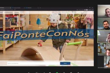 Ponteareas terá a súa web para promover o comercio local