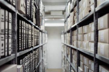 Concello de Tui amplía a capacidade do seu arquivo municipal