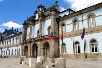 A Deputación de Lugo pon en marcha o Plan Único 2021