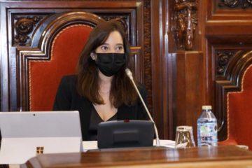 A Coruña impulsa proxectos para fortalecer o sistema sanitario e a mobilidade