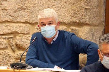 """ACiP reclama ao goberno municipal """"responsabilidade"""" polo seu tratamento á hostalería local"""