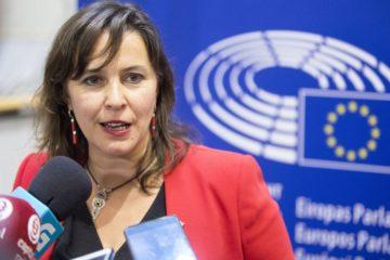 """BNG: """"O PP minte cando afirma que o modelo que defende a UE é o de SOGAMA"""""""