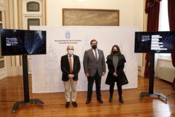 """A Coruña organiza o I Foro """"Pensando na Educación"""""""