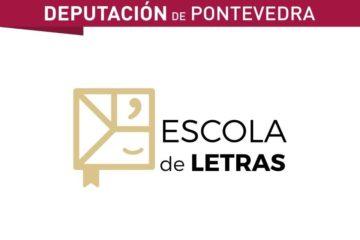 """Éxito rotundo na II edición da """"Escola de Letras"""" da Deputación de Pontevedra e Editorial Galaxia"""