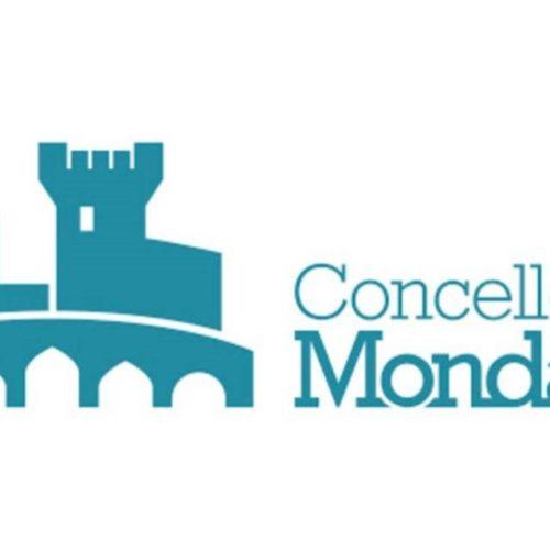 Mondariz pon en marcha unha app móbil para incidencias