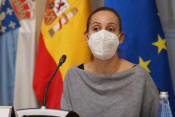 PSdeG pide á Xunta a presenza do galego nas producións audiovisuais