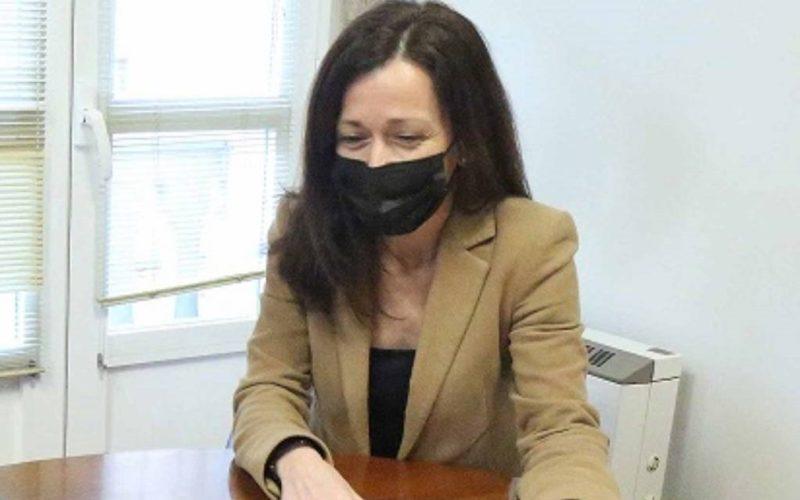 PP Ponteareas critica que o tribunal de contratación suspenda por terceira vez o servizo de axuda ao fogar