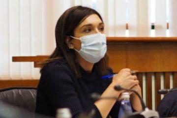 PSdeG denuncia o veto da Xunta ás axudas aos pequenos propietarios do monte galego