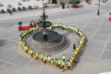 Ponte de Lima criou o Conselho Municipal de Saúde
